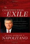 constitution_in_exile