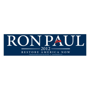 Bumper-Sticker-Blue
