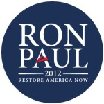 RonPaulButton_BLUE